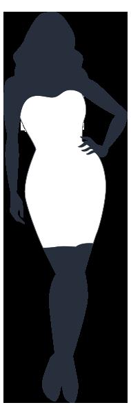 steph-relook-offre-decouverte