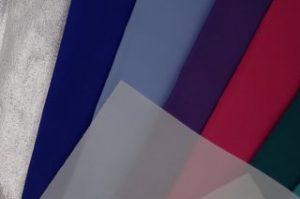 steph-relook-prestation-colorimetrie